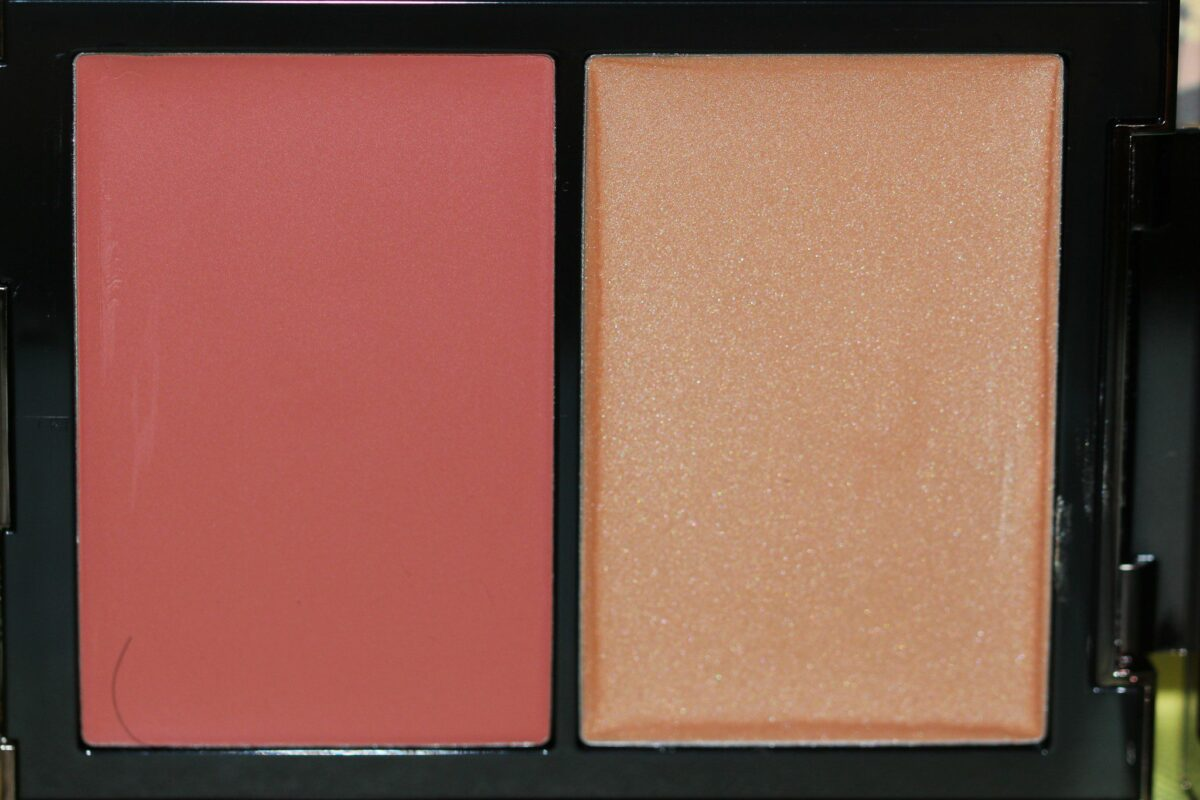 Tom-ford-cheek-palette-flushed-sculpted-cheeks-scintillate