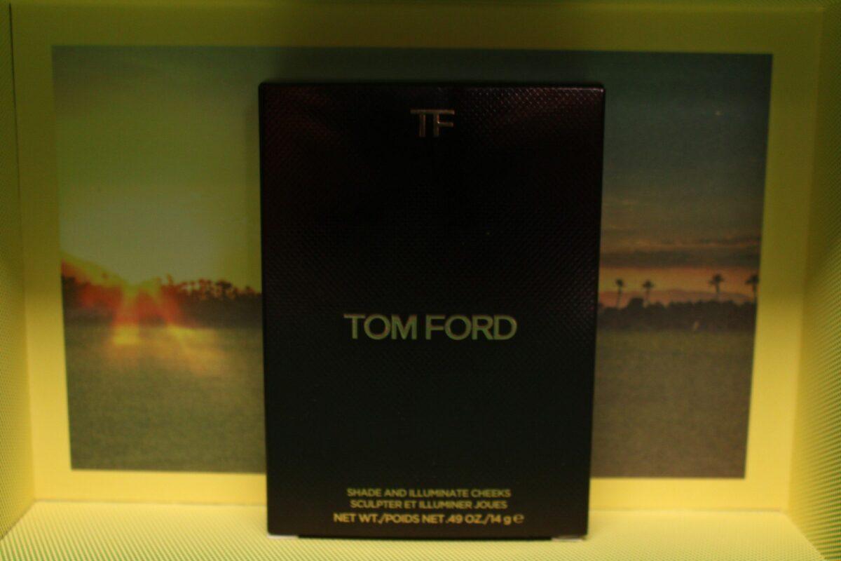 Tom-ford-shade-illuminate-cheeks-packaging
