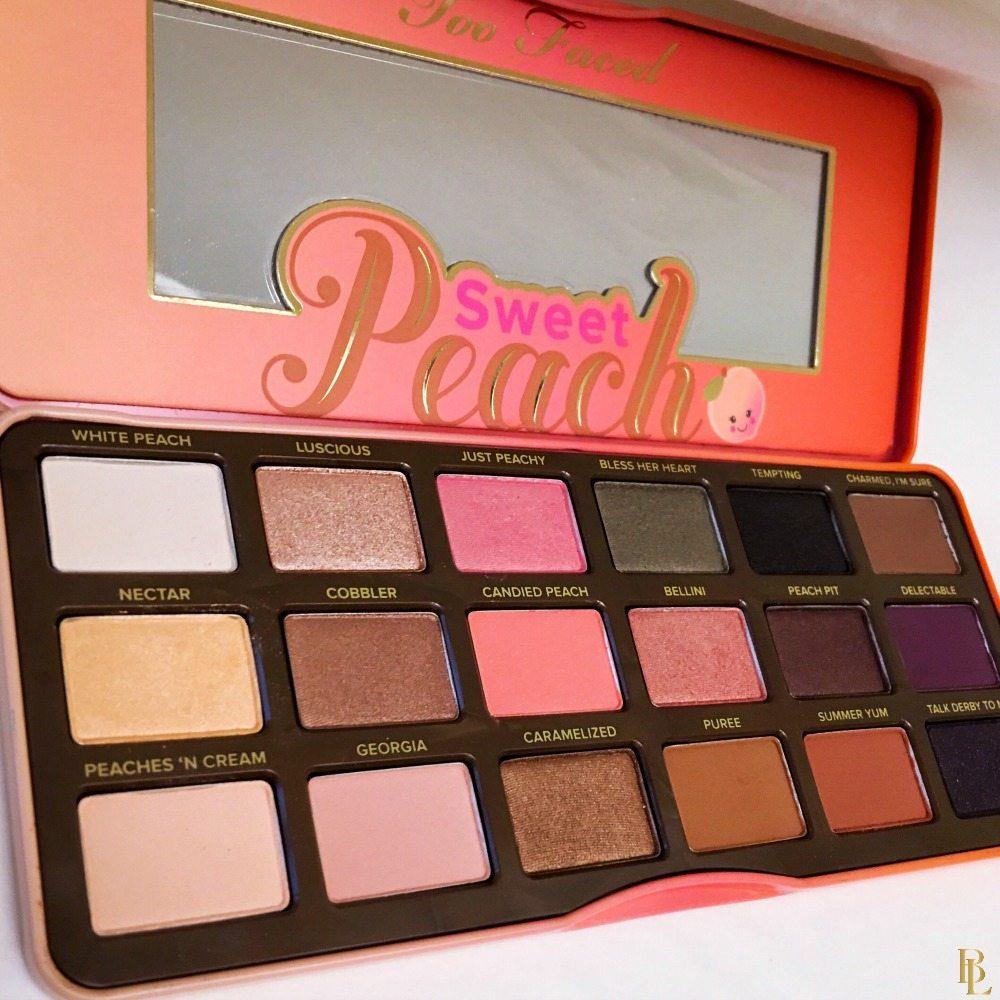 Two-faced-Sweet-peach-neutral-shadows-