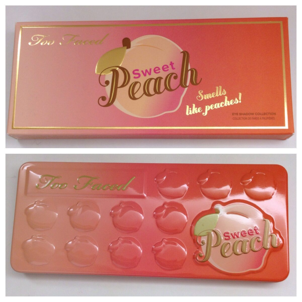 Two-faced-sweet-peach-packaging-box-and-tin-box