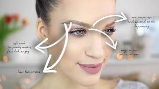 brows-describing-eyebrows-what-was-done-to-eyebrows-for-finished-look