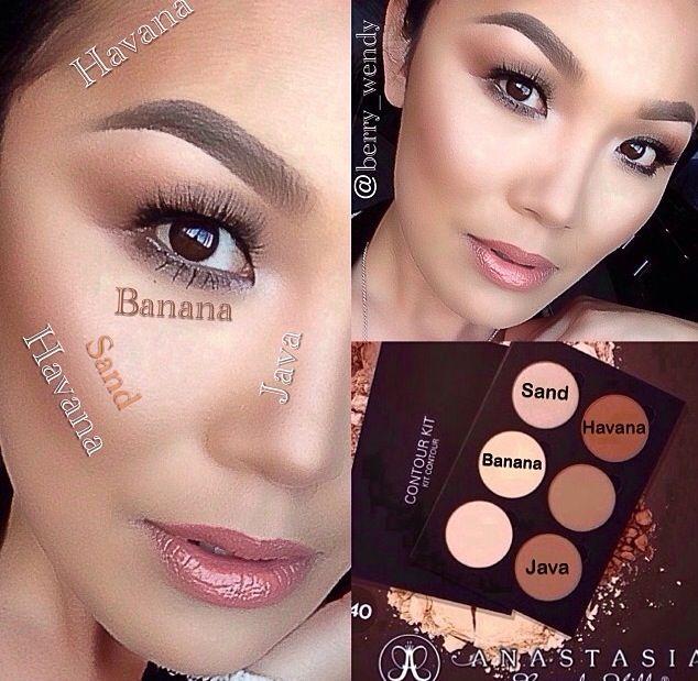 Do You Avoid Cream Eyeshadow B C It S Baffling And