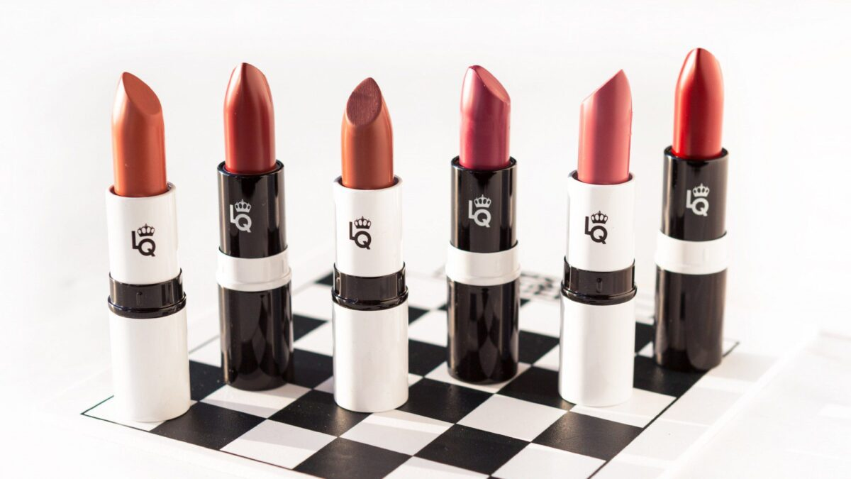 lipstick-queen-chess-pieces-with-personality
