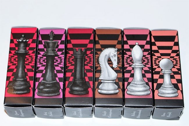 lipstick-queen-lipstick-chess-pieces-with-a-personality-in-six-gorgeous-shades-from-berroes-to-nudes