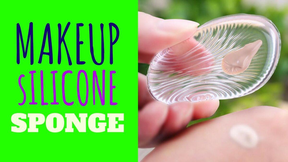 silicone-makeup-sponge-use