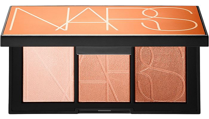 NARS-2017-Banc-de-Sable-Highlighter