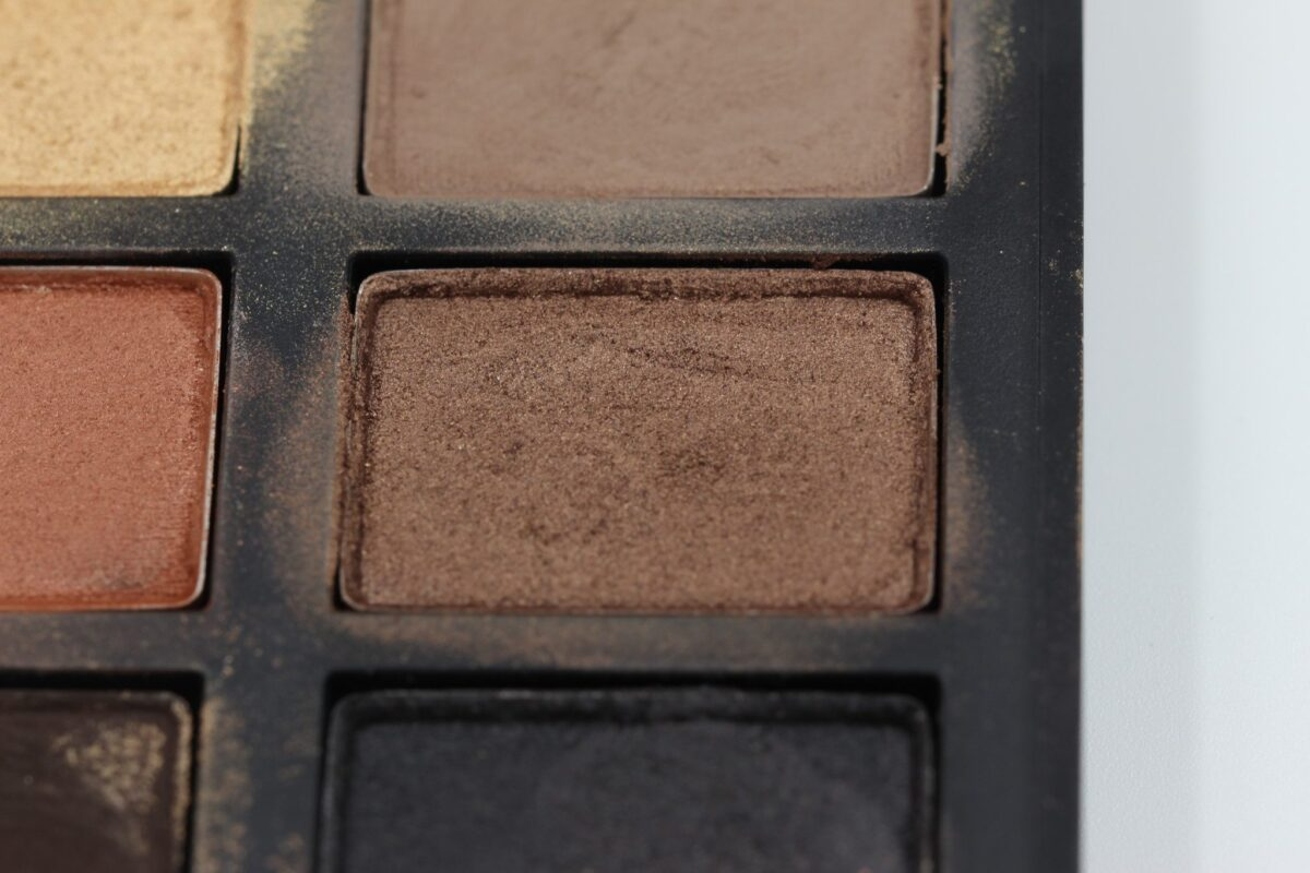 Nars-Beaumaris-shadow-from-Narsissist-loaded-palette