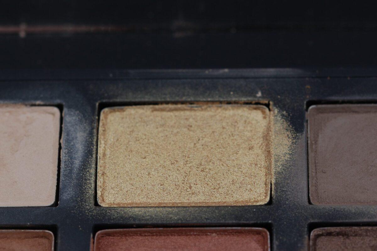 Nars-Privilege-eyeshadow-loadedpalette-narsissist