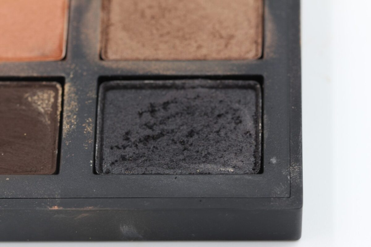 Nars-Reale-shadow-from-Narsissist-loaded-palette