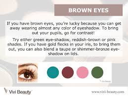 Perfect-shades-for-brown-eyes (3)