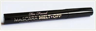 Too-Faced-Mascara-Melt-off-oil