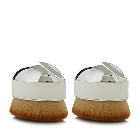 artis-elite-mirror-palm-brush-twin-set-mirrored-elite-edition-