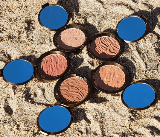 becca-cosmetics-sunlit-bronzer-collection