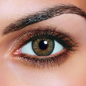 perfect-shades-for-hazel-eyes