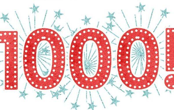 1000-Studetn-Milestone-Banner