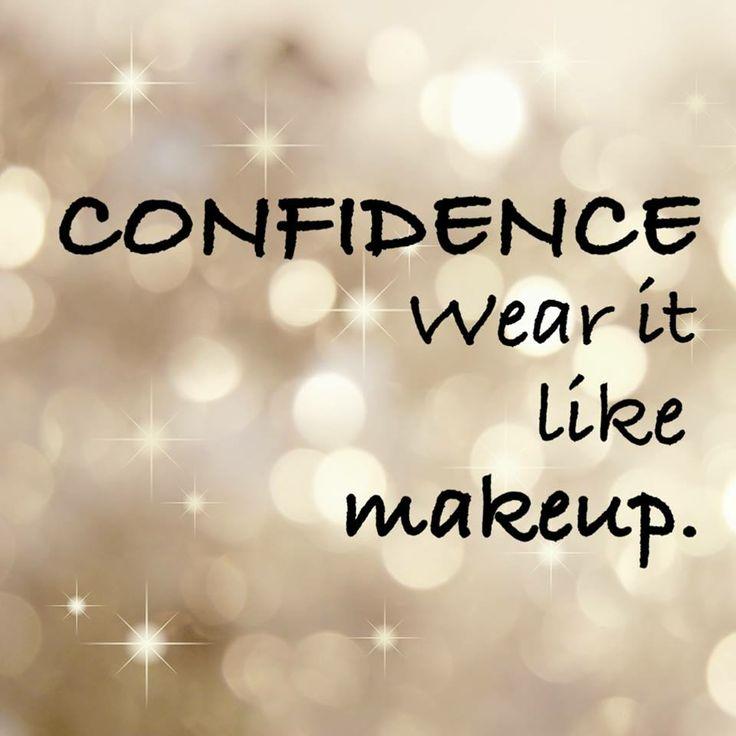 211426-makeup-quotes