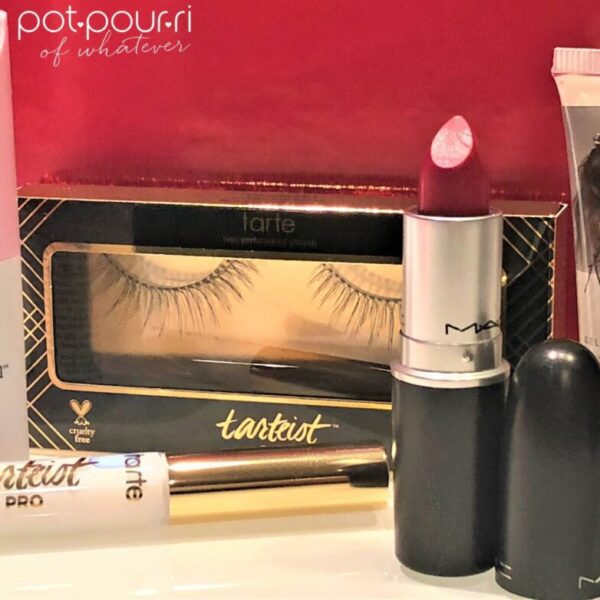ALLURE-SEPTEMBER-SUBSCRIPTION-BOX-PRODUCTS-CONTENTS
