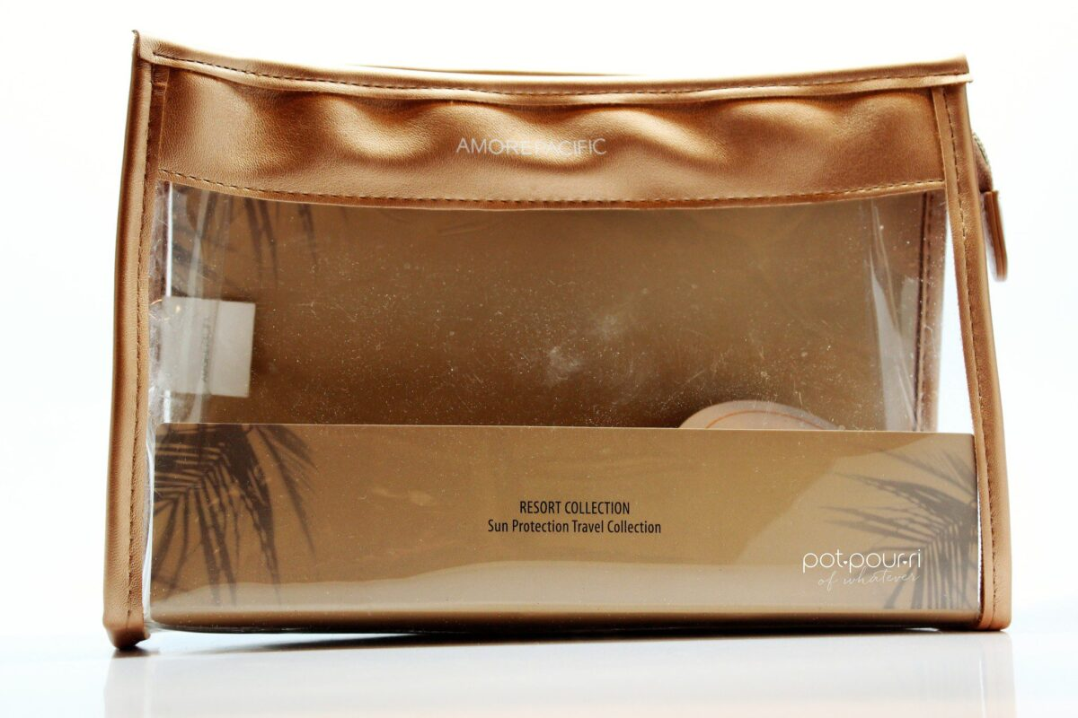 Amore-Pacific-resort-collection-sun-screen-products