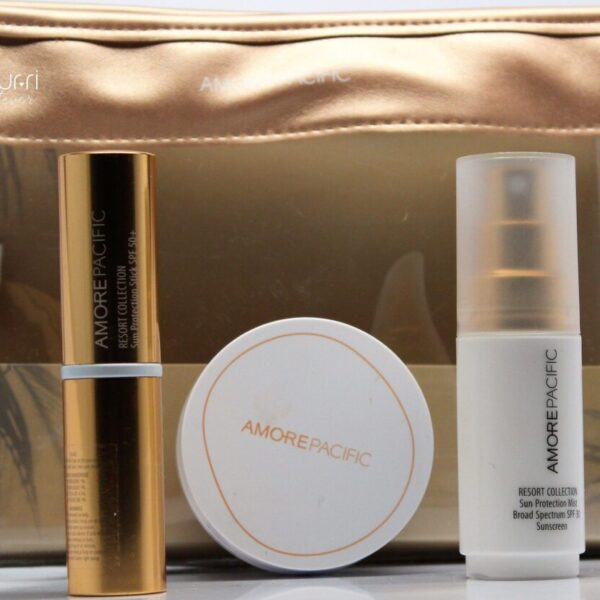Amore-Pacific-sunscreen-travel-collection-elegant-sunscreens