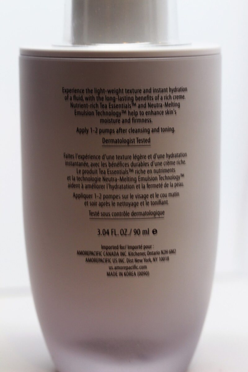 Amore-Pacific-the-essential-cream-fluid