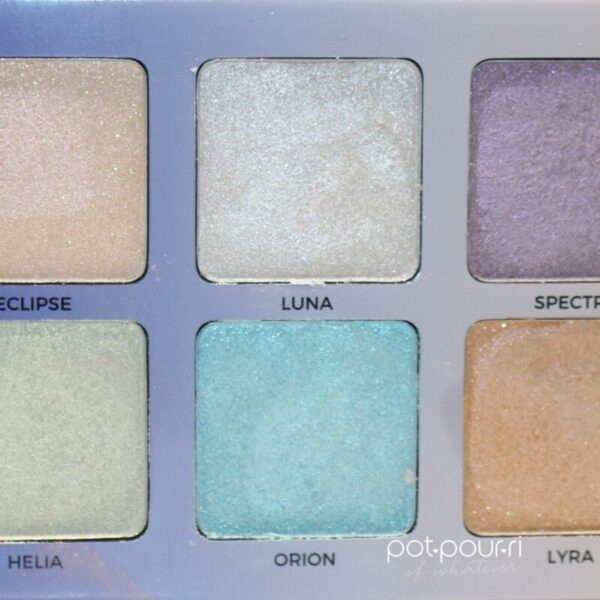 Anastasia-Aurora-Palette-Glow-Kit-Highlighters-6-shades