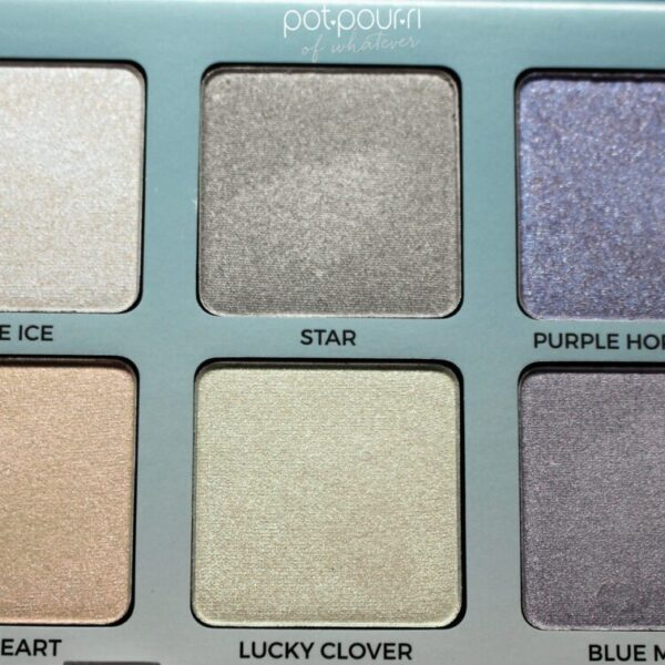 Anastasia-Moon-Child-glow-kit-highlighters-unicorn-trend-gleeming-six-shades
