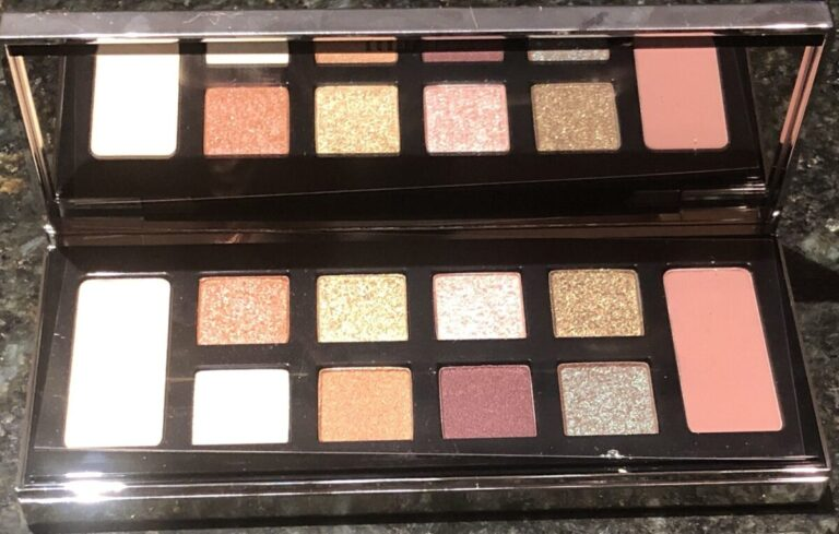 BB-EYESHADOW-PALETTE-MIRROR-TEN-SHADES-MOLTEN-DRAMA