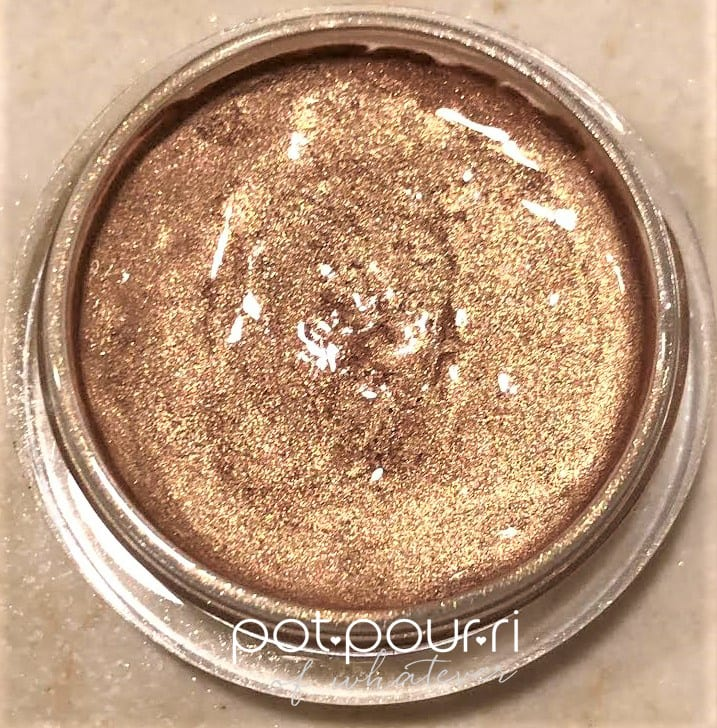 GLOW SOUFFLE BOUNCY HIGHLIGHTER