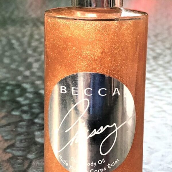 BECCA-CHRISSY-TEIGEN-GLOW-BODY-OIL-BOTTLE