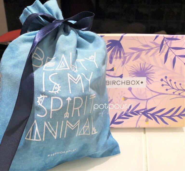 BIRCHBOX-BOX-VS.SEPHORA=BAG