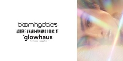 BLOOMINGDALES-GLOWHAUS-AWARD-WINNING-LOOKS