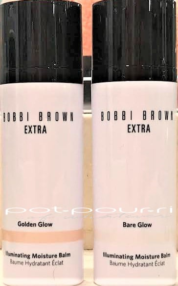 BOBBI-BROWN-GOLDEN-GLOW-BARE-GLOW-BOTTLES-ILLUMINATING-MOISTURE-BALM