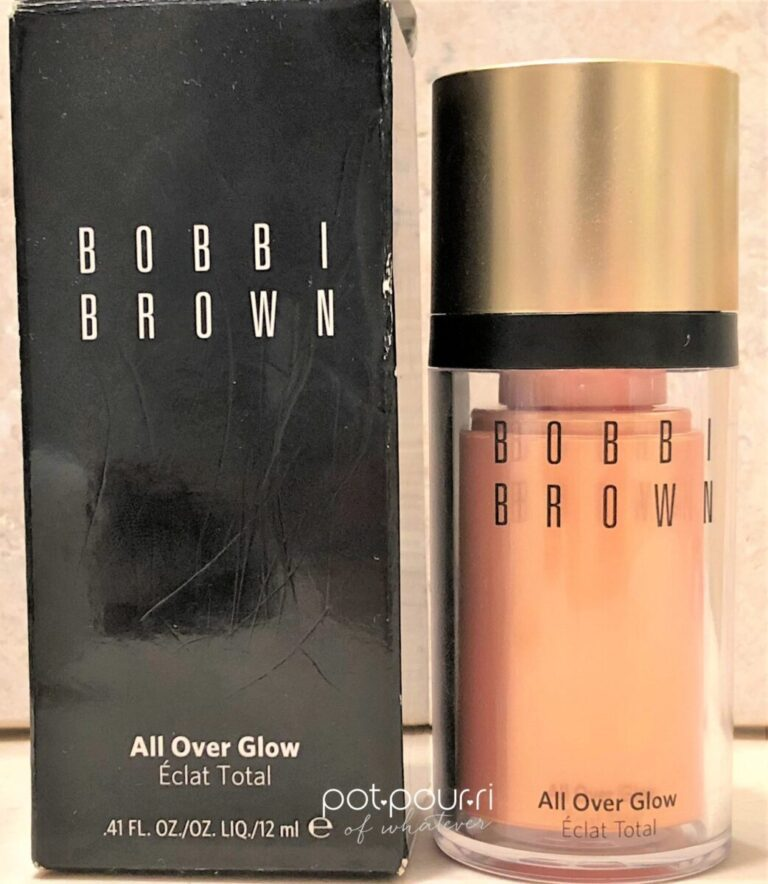 BOBBI-BROWN-ROSE-GOLD-GLOW-ALL-OVER-GLOW-PACKAGING