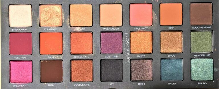 BORN-TO-RUN-EYE-SHADOW-PALETTE-ALL-ROWS-21-SHADES
