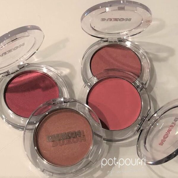 BUXOM-WANDERLUST-BLUSH-COMPACTS-OPENED-CLOSED