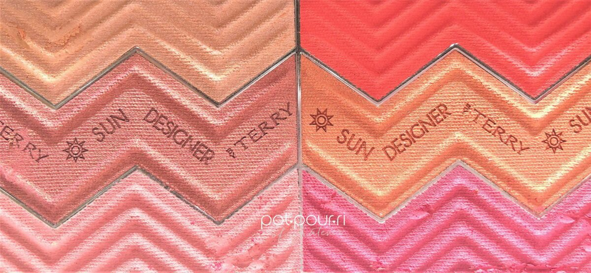 BY-TERRY-SUN-DESIGNER-PALETTE-HIPPY-CHIC-PINKS-CORALS