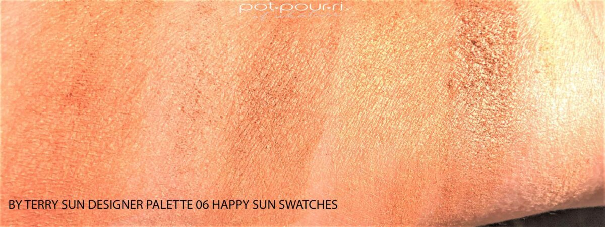 BY-TERRY-SUN-DESIGNER-PALETTE-SWATCHES-HAPPY-SUN-06