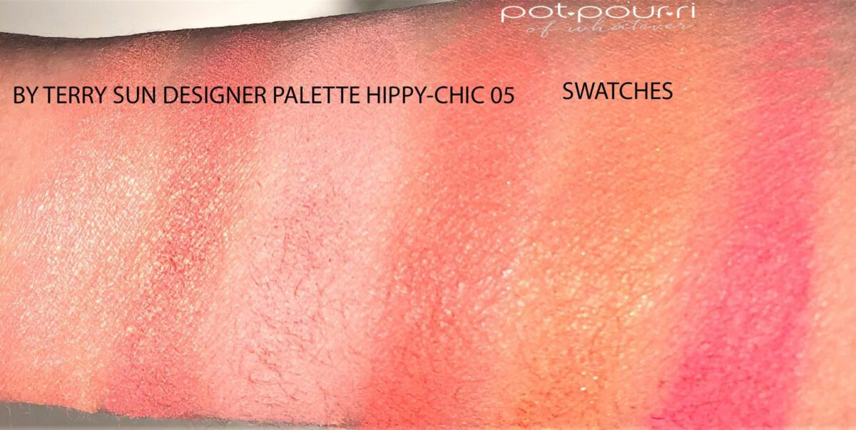 BY-TERRY-SUN-DESIGNER-PALETTE-SWATCHES-HIPPY-CHIC-O5