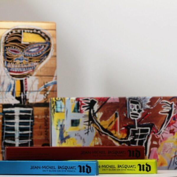 Basquiat-urbandecau-collaboration-eyes-twoshadow-palettes-three-creamy-eyeliners