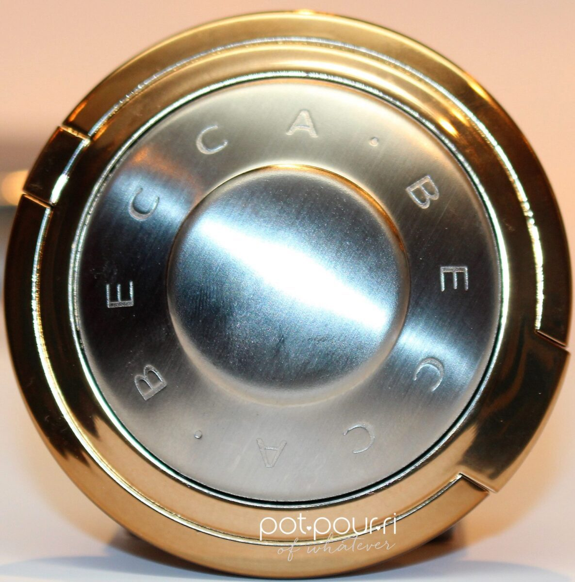 Becca-Light-Chaser-Highlighter-compact-smaller-than-original