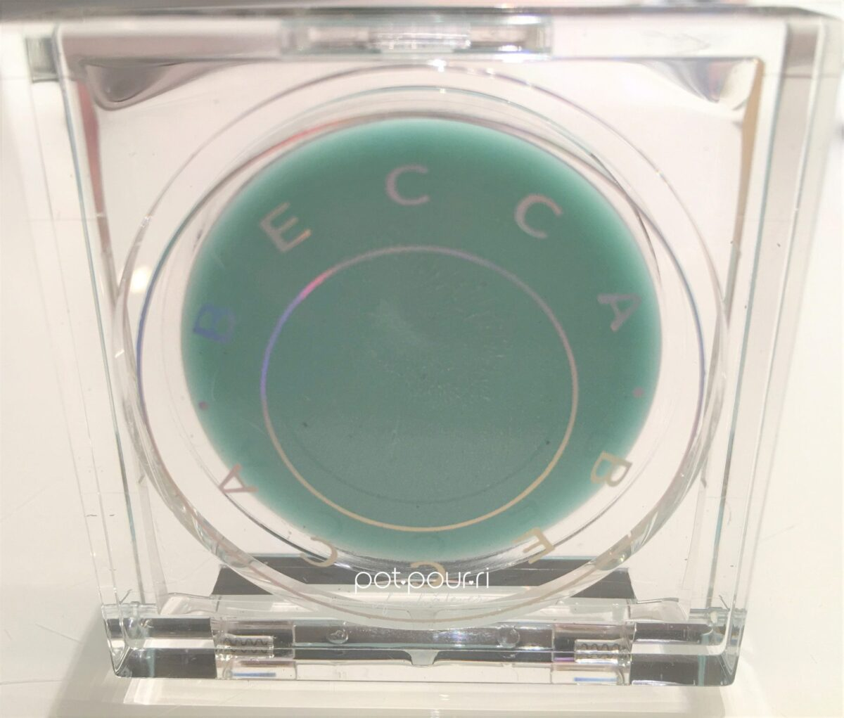 Becca Bright Eyes Collection Anti Fatigue Under Eye Primer