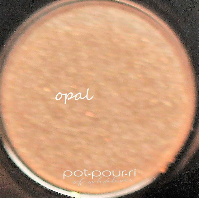 Becca Apres Ski Glow Eye Lights Opal