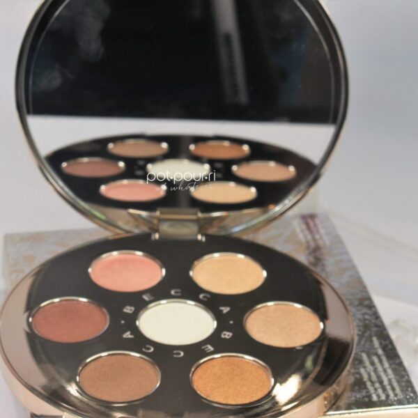 Becca-compact-seven-shades-mirror-