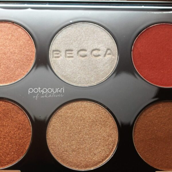 Becca-face-palette-Apres-ski-holiday-face-6-shades