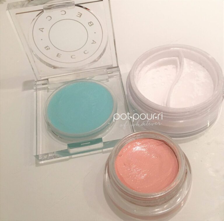 Becca-for-tired-eyes-primer-corrector-setting-powder