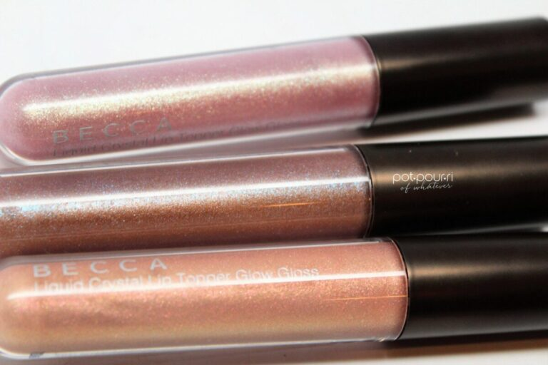 Becca-glow-gloss-lip-toppers