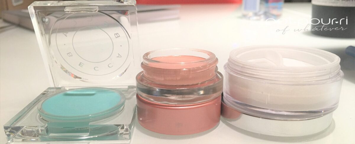 Becca-new-3-step-bright-eyes-products