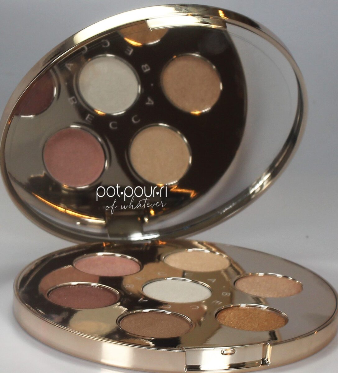 Becca-new-eyeshadow-palette