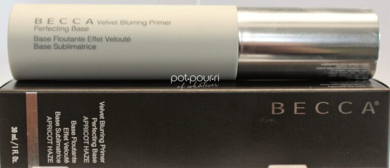 Becca-packaging-velvet-primer-blurring-apricot-haze