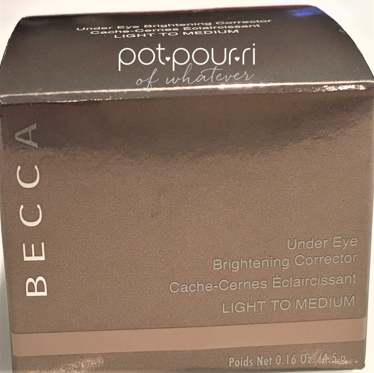 Becca-packaging-for-under-eye-corrector